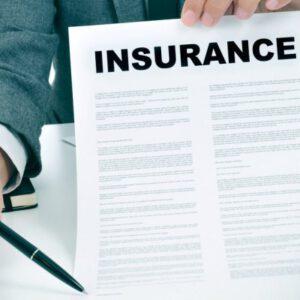 Ini Fungsi Utama Asuransi yang Membuat Anda Harus Memilikinya