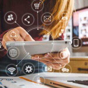 Peluang Bisnis Online Modal Kecil Di Google Adsense