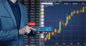 Penasihat Broker Trading Forex