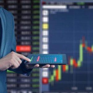 Broker Trading Forex – Penasihat dan Dealer Anda