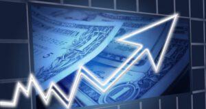 Trading Forex Menghasilkan Uang