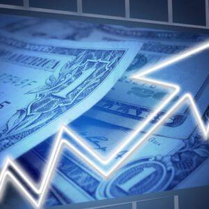 Trading Forex – Cara Terbaik Untuk Menghasilkan Uang
