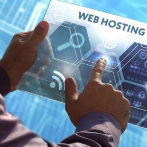Web Hosting Terbaik Indonesia untuk Bisnis Online