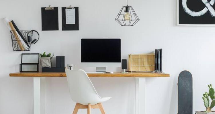 Haruskah Anda Berinvestasi untuk Kantor Bisnis Anda?