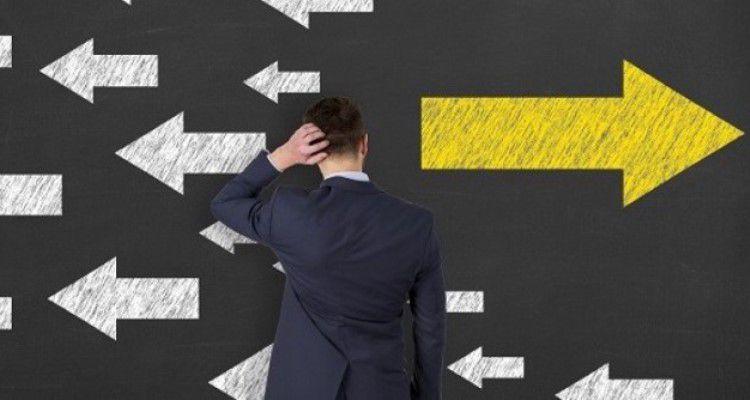 Cara Menghindari Penyesalan Penjual dalam Merger & Akuisisi