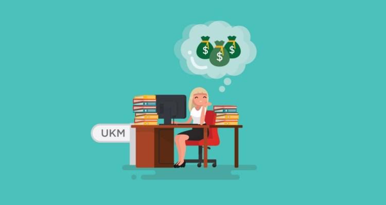3 Sumber Pinjaman untuk Bisnis Kecil Anda