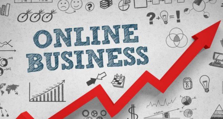 Bisnis Online: 2 Hal Utama yang Harus Difokuskan Situs Web Anda
