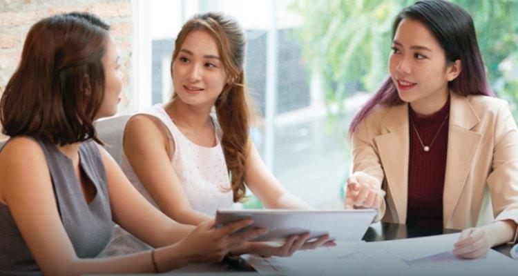 Tips Mengembangkan Bisnis Anda Tanpa Pakar